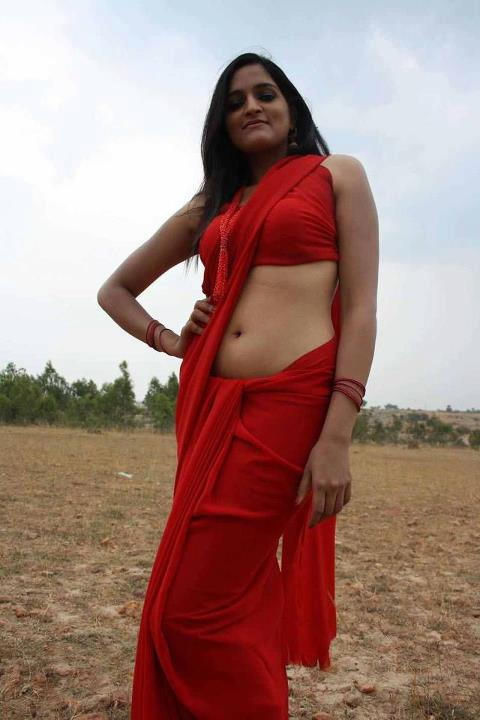 chennai girls sexy