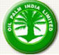 Oil Palm India Ltd (OPIL) (www.tngovernmentjobs.in)