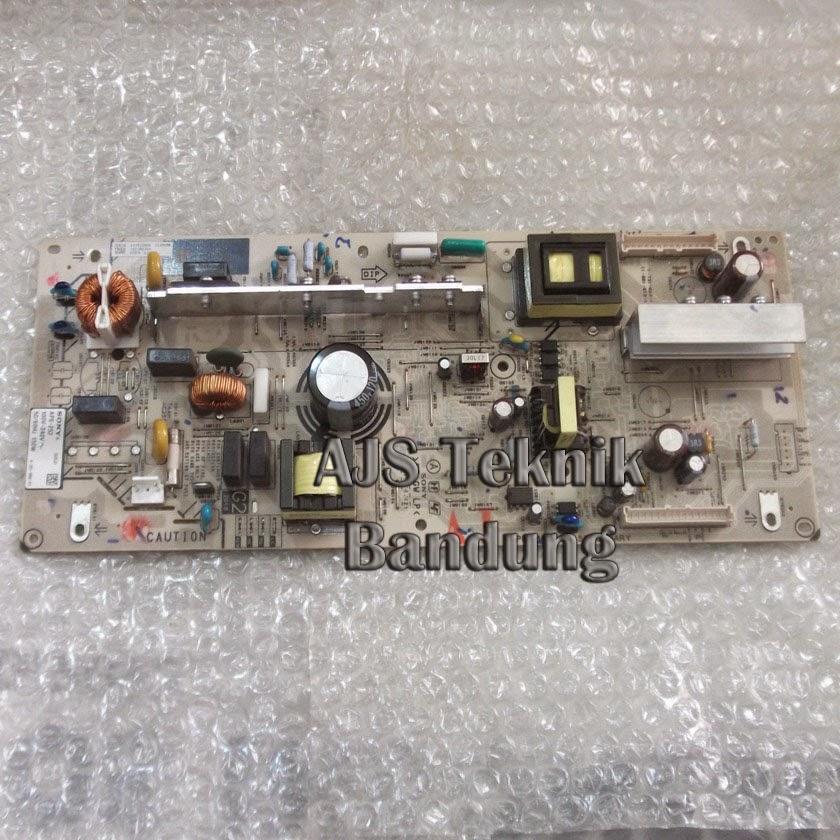 PSU Sony 32