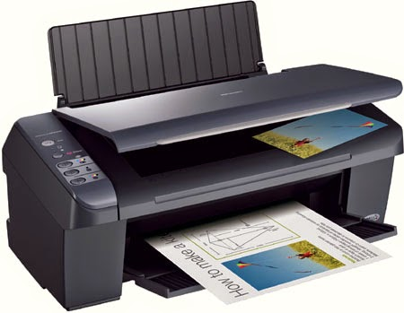 Epson Perfection 1250 Driver Windows 8 64 Bit