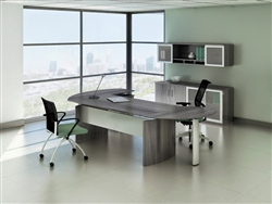 Medina Executive Workstation
