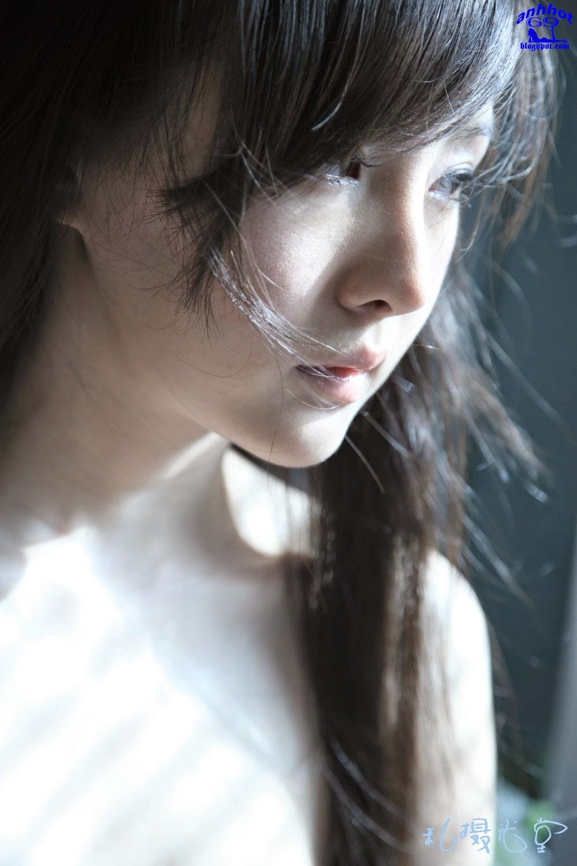 gan-lu-lu-naked_IMG_1146