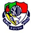 PIBG SK Tanjong Malim