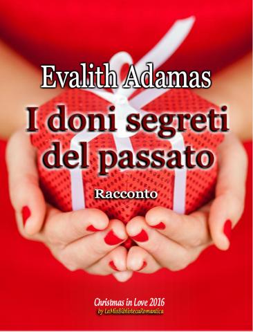 E. Adamas