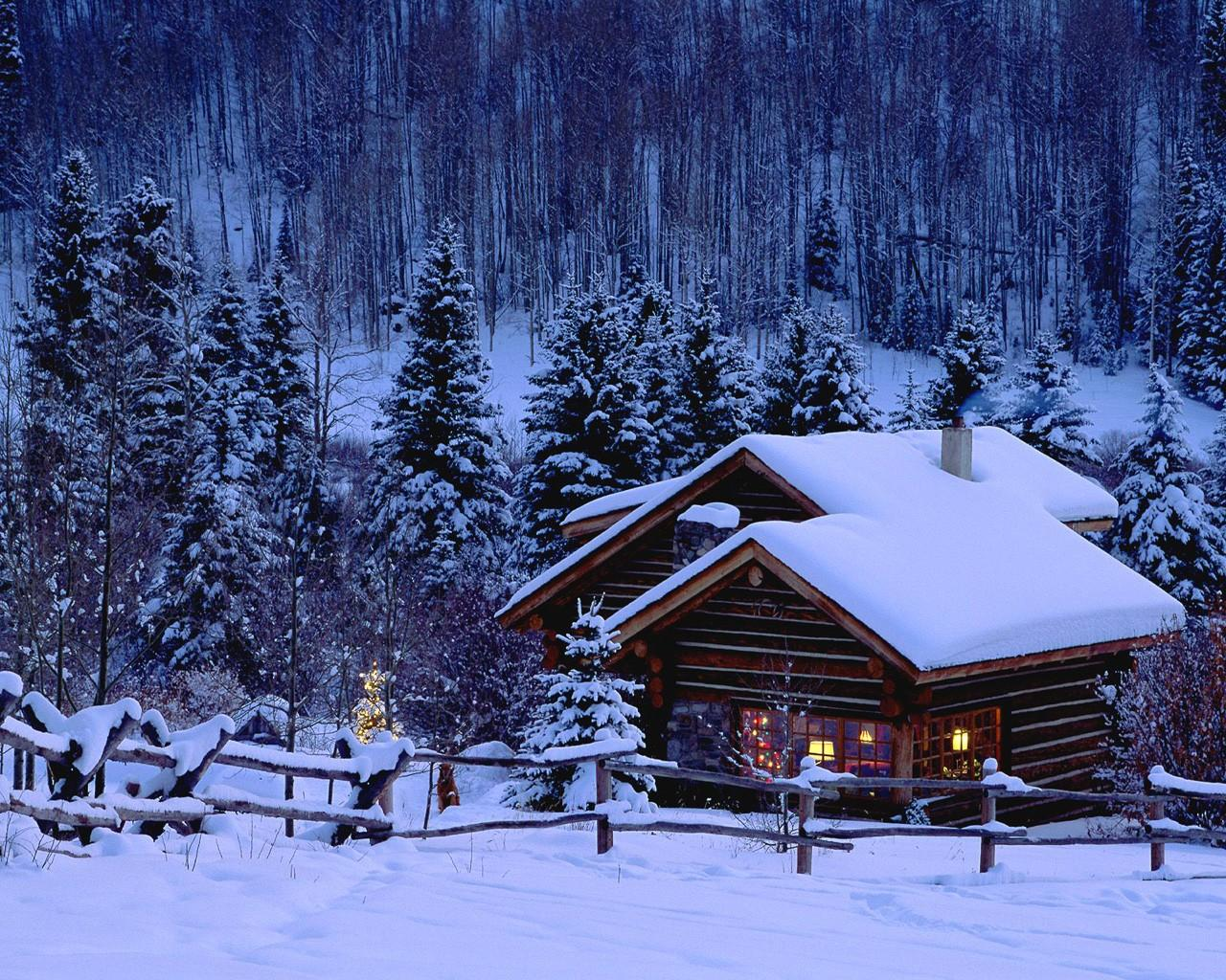 http://4.bp.blogspot.com/-7xB6FN-vw3g/TccOGZbj3WI/AAAAAAAACJA/Pj09HIH_0WM/s1600/Winter-Snow-House-1.jpeg