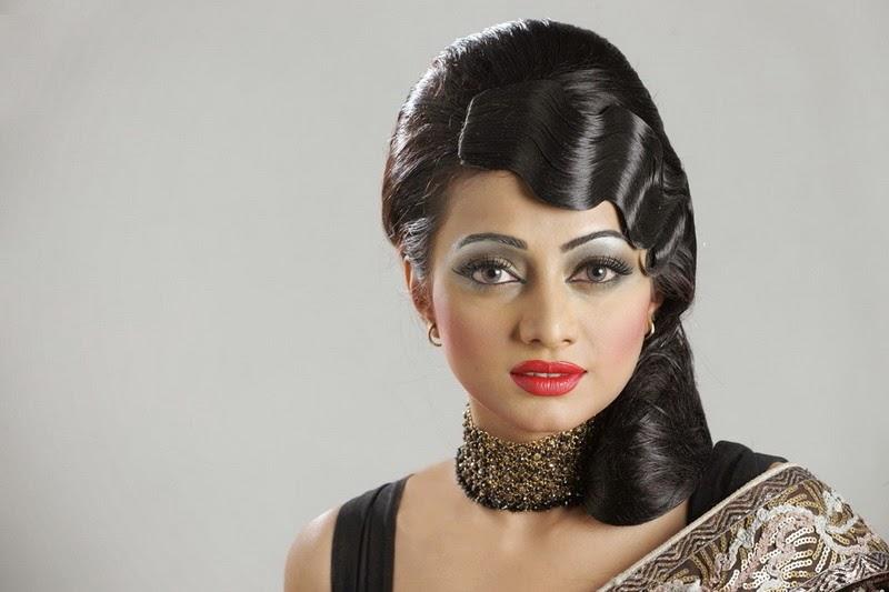 Hossain Photography Photography,tuhin Hossain