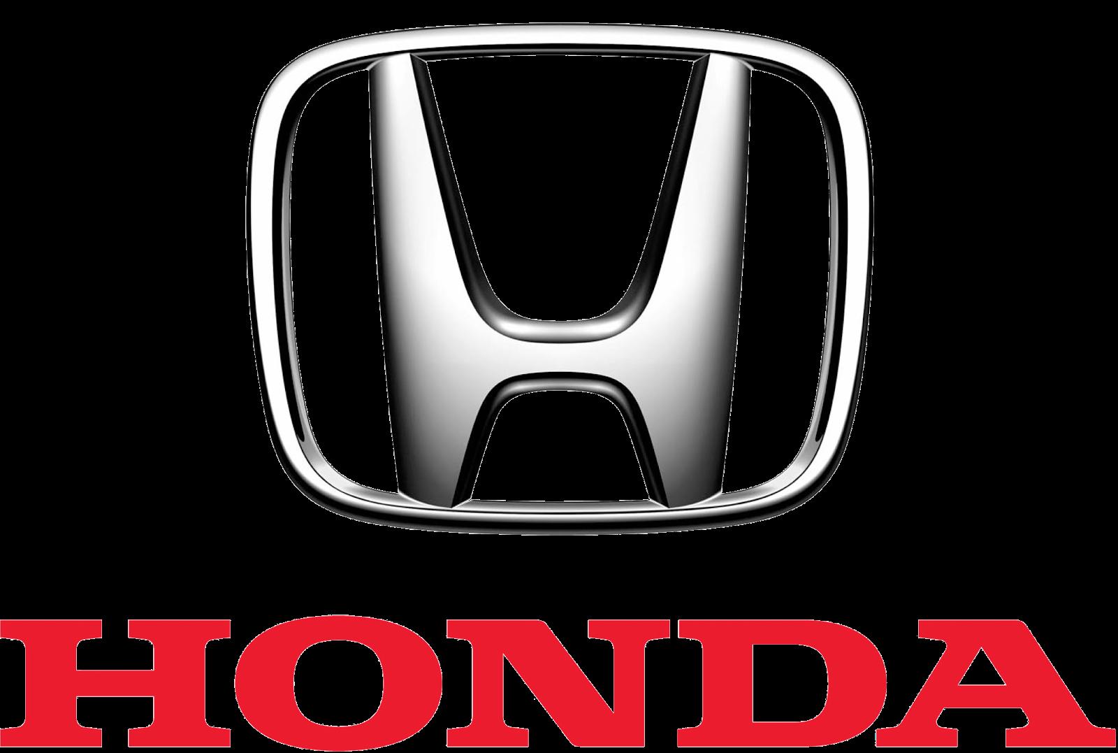 Mobil Honda Indonesia :: Dealer Resmi Honda Jakarta ::