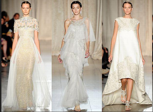 Blake Lively Wedding Dress Wedding Diary: Blake L...