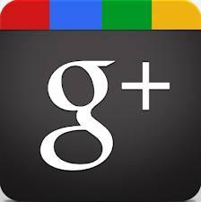 Understanding Google+