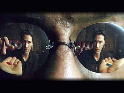 matrix_neo_in_morpheus_glasses.jpg