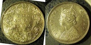 2 anna victoria 1862