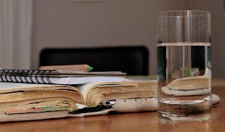 10 Bahaya Kekurangan Minum Air Putih Bagi Kesehatan