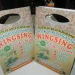 wingsing