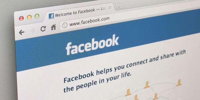 bloquez toutes les pubs d'un annonceur sur Facebook