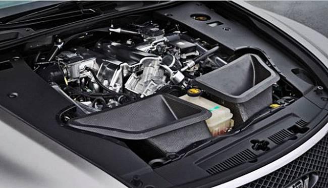2017 Lexus GX Release Date
