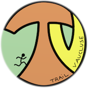Trail Vaucluse