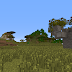 Enchanced Biomes Mods para Minecraft 1.7.2