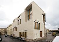 אדריכלות בברלין