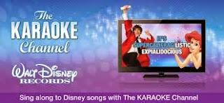 http://thekaraokechannelcouponcode.blogspot.com/