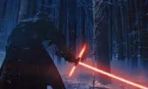 Hero Star Wars Akan Dimatikan