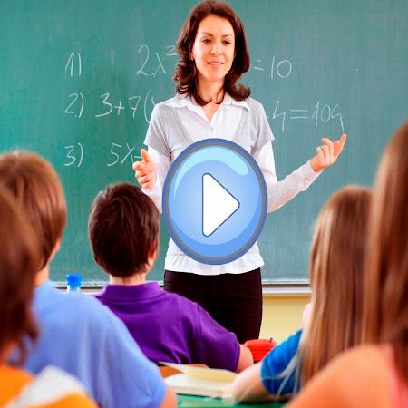 Idea 1: La evaluación como herramienta para identificar dificultades en el aprendizaje de un concepto Matemático.