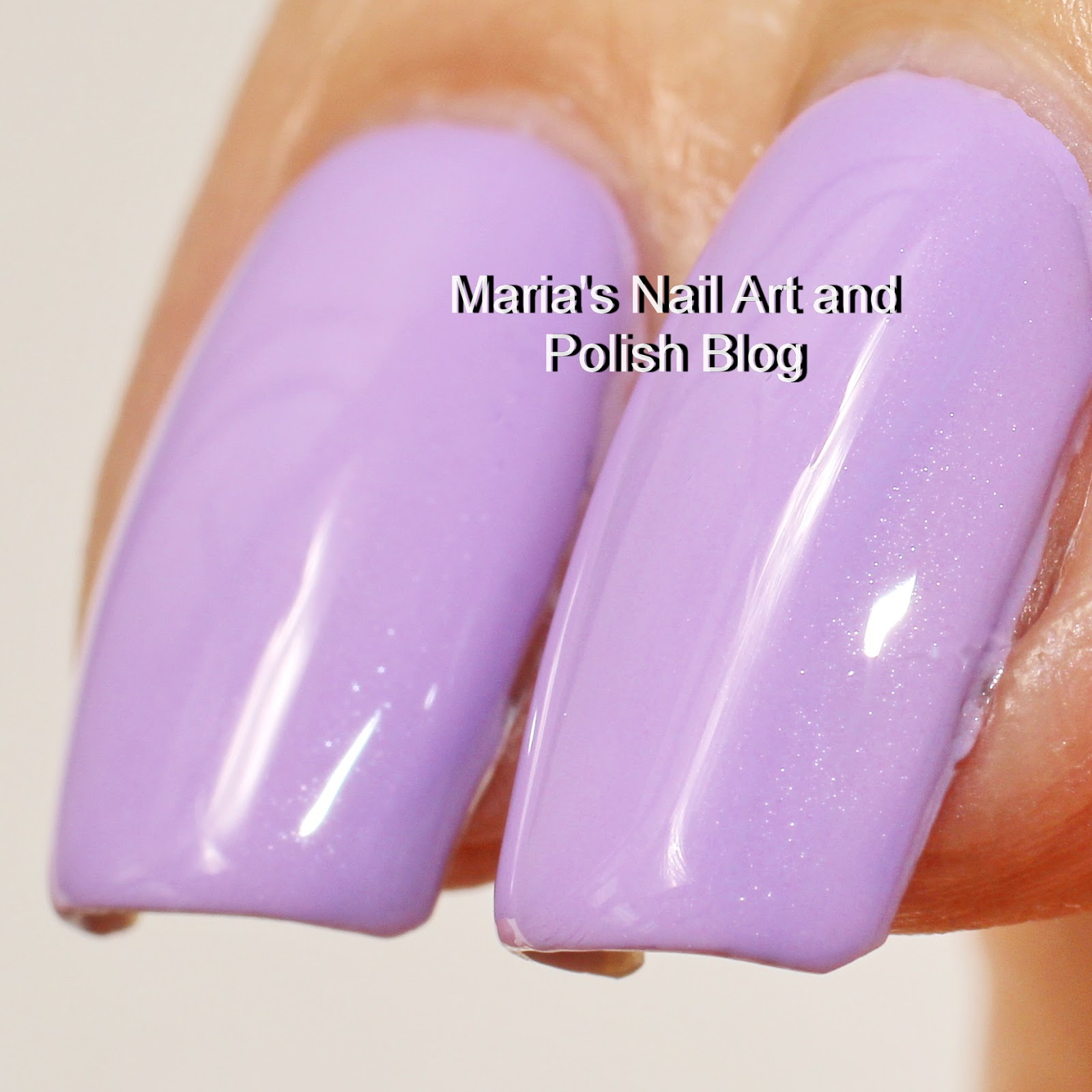Marias Nail Art And Polish Blog Subtle Floral Nail Art On: Marias Nail Art And Polish Blog: Polish My Life 1950s Mint