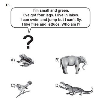 ingilizce dersi hayvanlar konusu axtarış nəticəsi: