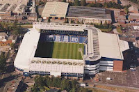 Stadion The Hawthorns