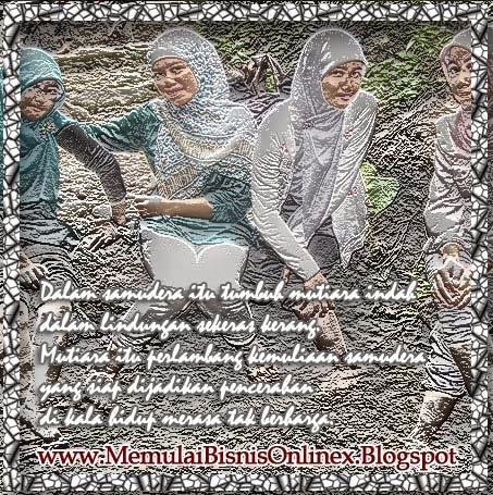 Bingkai Foto, Foto Digital, Rahasia Wanita, Wanita Cantik