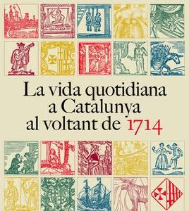 http://www.bnc.cat/Exposicions/La-vida-quotidiana-a-Catalunya-al-voltant-de-1714