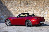 2016-Mazda-MX-5-50.jpg