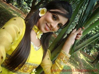 Bangladeshi+Model+and+Actress+Mim006