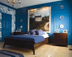 Image Tips Memilih Lukisan Kamar