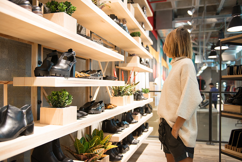 the petticoat urban outfitters generator hostels barcelona opening shoes
