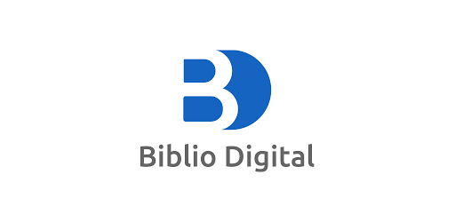 biblioteca digital eBiblio