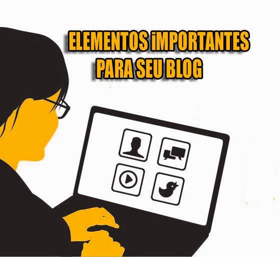 Importantes-elementos-para-seu-blog