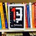 #3 Hall da Fama Literário: Os 13 porquês- Jay Asher (PODE CONTER SPOILERS)