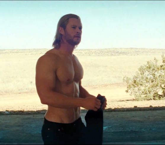 thor movie trailer. movie trailer of quot;Thorquot;