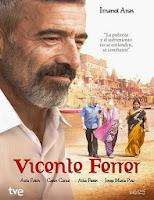Vicente Ferrer (2013)