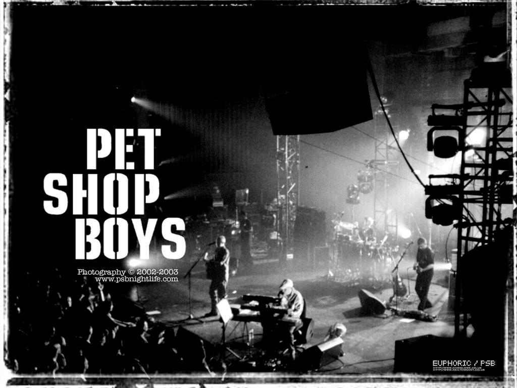 http://4.bp.blogspot.com/-7xawgRPVltY/T-OK7Fy_XqI/AAAAAAAACV0/uqasDJTyIdc/s1600/pet-shop-boys.jpg
