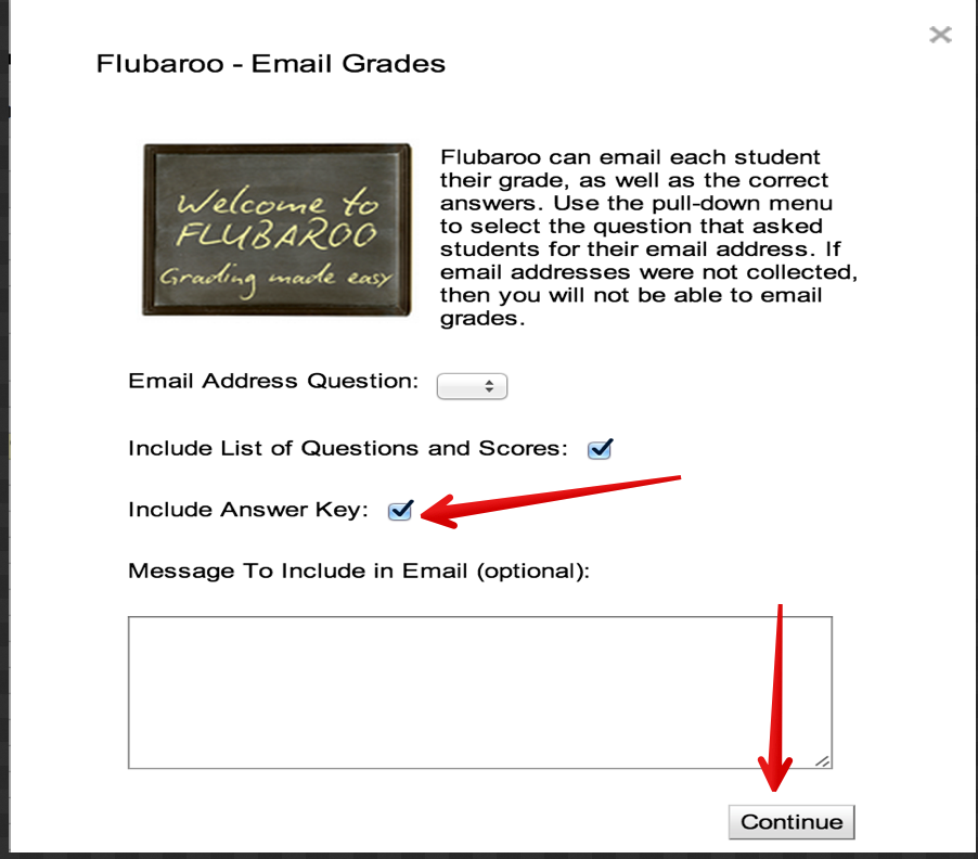 This is How to Automatically Grade Quizzes Using Google ...