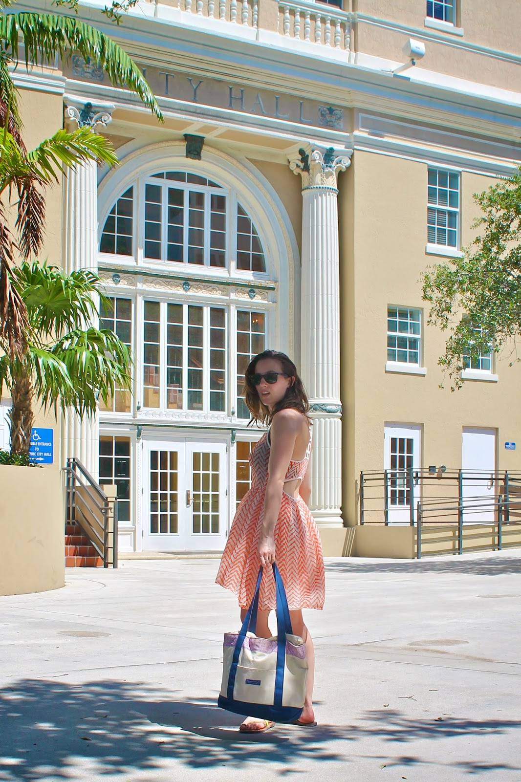 Vineyard Vines, target, ASOS, Ray-Ban, fashion, style, fashion blog, style blog, Miami fashion, ootd, look book, summer style