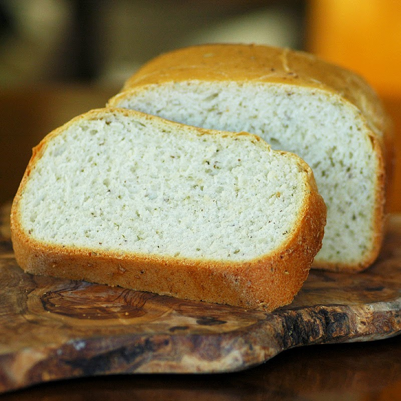 There Has Been So Many Tempting Bread Machine Recipes That I Ve Seen Other Bloggers Post Over The Past Few Years But I Always Thought I Could Get Along