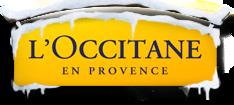 L'occitane czyści jak burza, niestety nie nawilża :(