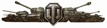 world of tanks hack- world of tanks hacks