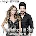 Lançamento: Thaeme E Thiago - Eu Te Esperarei (Andrë Edit Remix 2015)
