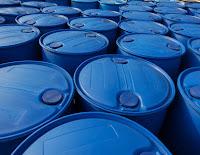 Preço do petróleo começa ofuscar crise na Grécia