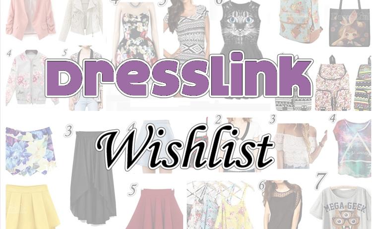 compras online ropa