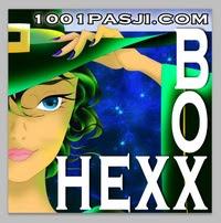 testujemy z HexxBOX