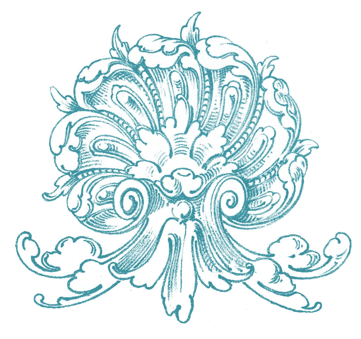 http://4.bp.blogspot.com/-7xl-7Pm1OzQ/UBK9ZldiEiI/AAAAAAAATAg/HRpEu_TzCko/s1600/Ornament-Shell-GraphicsFairyblu.jpg